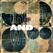 Starkey-cd-ironandwine_aroundthewell.jpg