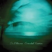 Starkey-cd-on_fillmore.jpg