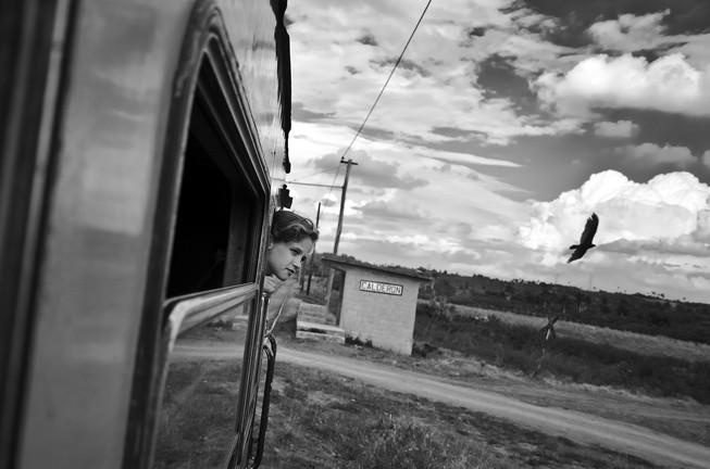 PHOTO BY ARIEN CHANG CASTAN