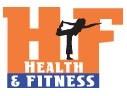 _HeathFitness-logo1.jpg