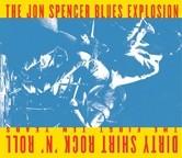STARKEY-jon-spencer-blues-explosion.jpg