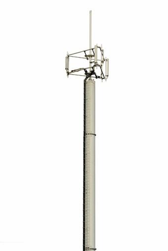 celltower-Medium0.jpg