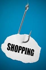 Opinion-shopping.jpg