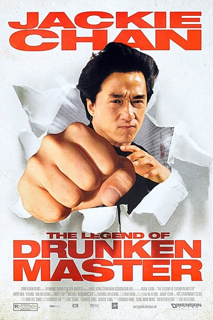 Image result for legends of the drunken master