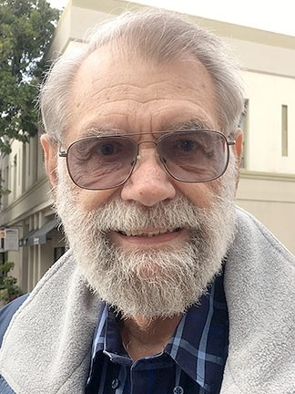 John Marchetti