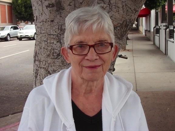 Louise Villa