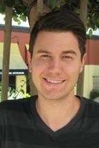 Cory Williams