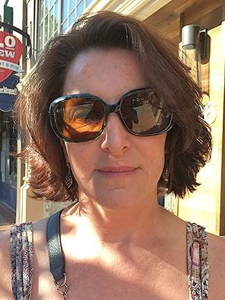 Katheryn Gilligan