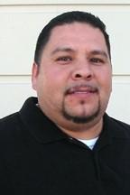 Eric Yanez