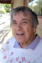 Dorothy Barrios