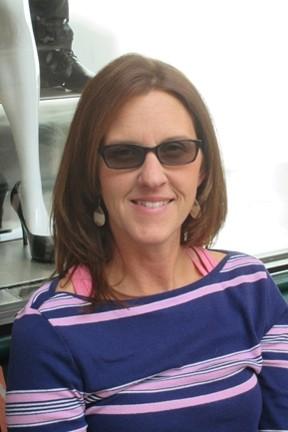 Diana Gullo