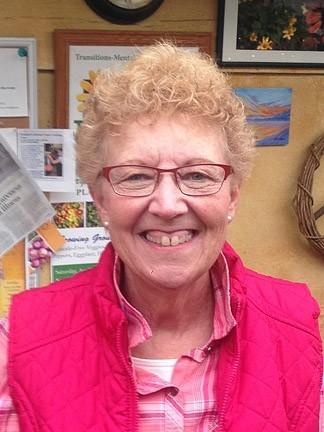 Linda Neugent