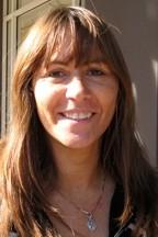 Denise Mondragon