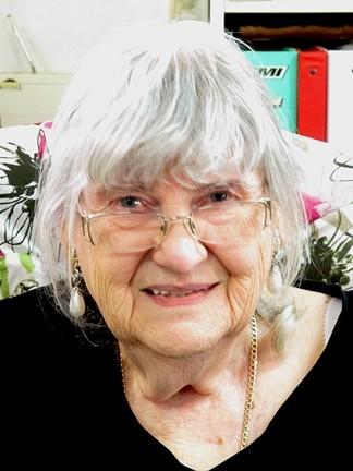 Janet Becker