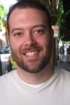 Ryan Betz