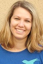 Amanda Cech