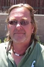 Murph Murray