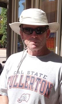 Bill Vickory