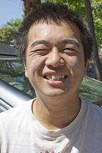 Benny Chu