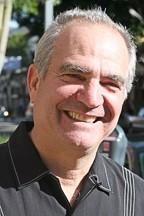 Frank Cantelmi