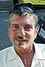 Kurt Kocher