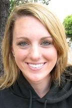 Samantha Hughes