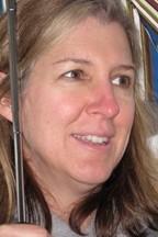 Shelley Bauer