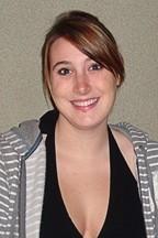 Nicole Killian