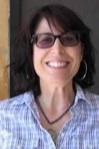 Darci Hafley