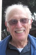 Eugene Jaffe