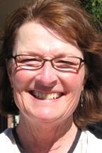 Cheri Longabaugh