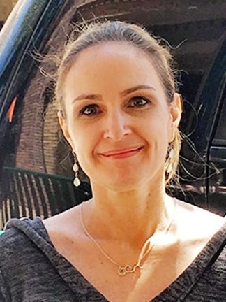 Andrea Derrick