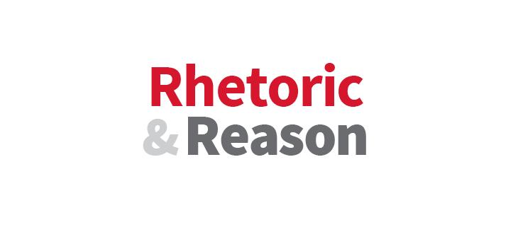 rhetoricc.png