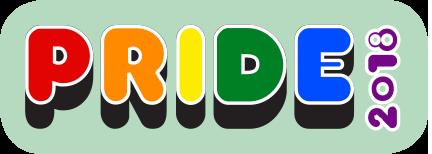 pride_2018.png