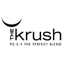 thekrush3x3.jpg