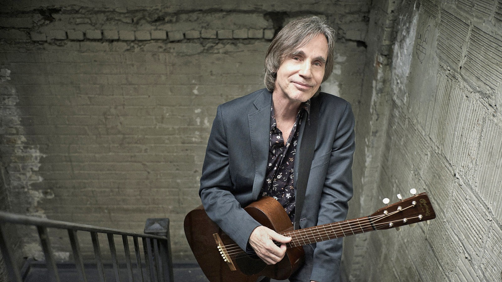 jackson browne - photo #24