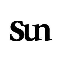 sun3x3.jpg