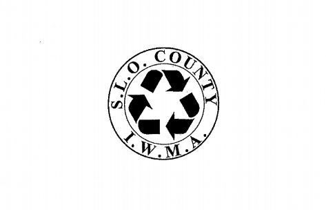 AUDIT APPROVED A California accounting firm was selected to perform a forensic audit of the SLO County Integrated Waste Management Authority. - FILE PHOTO COURTESY OF THE SLO COUNTY IWMA