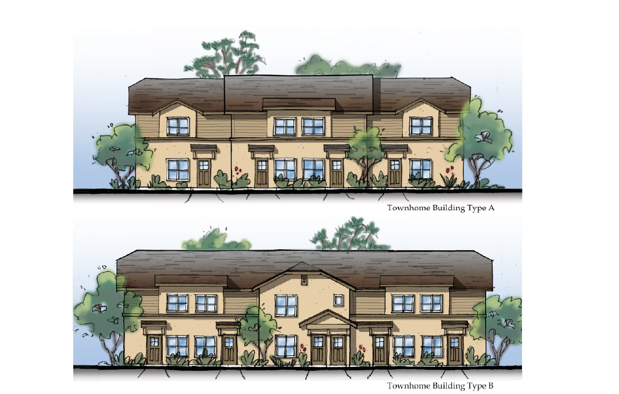 More affordable housing coming to Cambria | News | San Luis ... on glendora houses, riverside houses, fort wayne houses, palo alto houses, baltimore houses, missouri houses, turlock houses, monterey houses, south pasadena houses, bronx houses, st. helena houses, nevada city houses, brisbane houses, tampa houses, st. louis houses, whittier houses, madrid houses, cincinnati houses, woodland hills houses, palm springs houses,