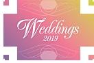 weddings_2019_logo.jpg