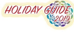 hg2019_logo.jpg