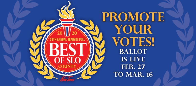 best_of_slo_2020_vote_for_us_fb_cover_image_820x360.jpg