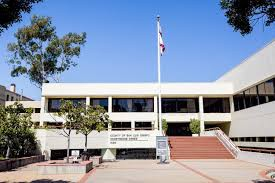 CRIMINAL CALL? A recent racist and homophobic robocall that hit locals' phones on Feb. 25 is now under investigation at the SLO County DA's Office. - FILE PHOTO