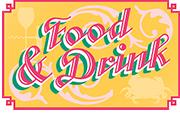 foodndrink20.png