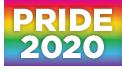 pride_2020_logo.png