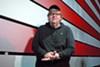 <b>TRUMPING TRUMP</b><b> </b>Leftist polemicist Michael Moore takes on the Trump era in his new documentary, <i>Fahrenheit 11/9</i>.