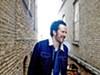 <b>SINGER-SONGWRITER </b>Mason Jennings plays SLO Brew's downtown location on <b>Oct. 17</b>.