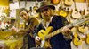 <b>SCHOOL OF ROCK </b><i>Echo in the Canyon</i>, a documentary that explores the 1960s Laurel Canyon music scene, features one of the last recorded interviews with Tom Petty before his death in 2017.
