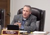 <b>FLIP-FLOPPING</b> At a meeting on Nov. 26, the Arroyo Grande City Council voted to push a proposed 60 percent pay raise back to 2022, a decision that largely hinged on Councilmember Keith Storton's swing vote.