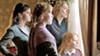<b>ENDURING SISTERHOOD </b><i>Little Women</i> follows the lives of four sisters&mdash;(left to right) Meg (Emma Watson), Amy (Florence Pugh), Jo (Saoirse Ronan), and Beth (Eliza Scanlen)<i>&mdash;</i>as they come of age in 1860s New England.